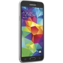 T-mobile Samsung Galaxy S5 Teléfono Inteligente De Prepago