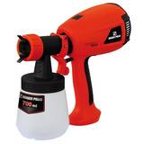 Equipo Para Pintar Electrico 300w Compac Dowen Pagio ( B Bca