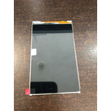 Pantalla Lcd Lg P920 Optimus 3d Thrill 4g