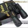 Binocular Profesional Galileo 40x70 1000yds. Largo Alcance
