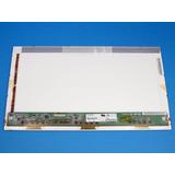 Pantalla Display 15.6 Led Adaptador Led/tubo Lp156wh1 Tl C1