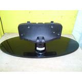 Lcd Samsung Un 40 Eh 5300 G / Un 50 Fh 5303 Gctc Base