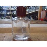 Perfume Domain Mary Kay 73ml Vazio P/colecionador