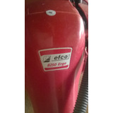 Desmalezadora Efco 8250 Ergo Nueva En Su Caja