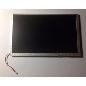Tela 7 Lcd Screen Para Asus Eee Pc 2g 700 701 702 703