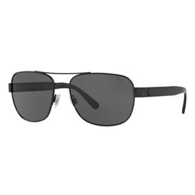 Óculos De Sol Polo Ralph Lauren Ph3101 9038/87