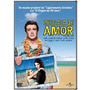 Dvd Ressaca De Amor Jonah Hill Kirsten Bell Milla Kunis