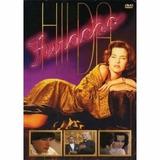 Minisérie Hilda Furacão - 3 Dvds - Frete Grátis!!!!!