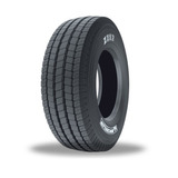 Neumatico Michelin 215/75 R 17.5 Xze2 -envio Sin Cargo