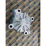 42530450 Tapa Split Caja Zf 16s151 Iveco Stralis,euro Tech