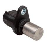 1 Sensor Posicion Cigueñal,arbol Levas Pontiac Vibe 4cil 03-