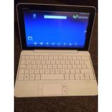Computadora Tablet Compaq Airlife 100