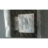 Kit Bomba Direccion Hidraulica Montero/galant/l300/laser/rio