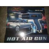 Pistola De Calor De 1600 Watts Al Mayor Y Detal Marca Decunr