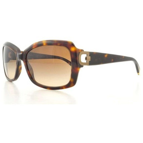 Gafas Gafas De Sol Dkny Dy Oscuro Tortuga