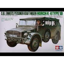 Tamiya 1:35 Horch 4x4 Tipo 1a