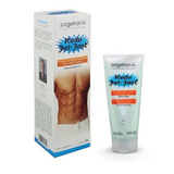 Reduce Fat Fast Crema Abdominal Reductora Para Hombres