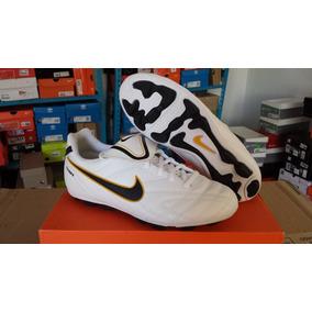 Oferta Taquetes Nike Tiempo Natural Jr Fg Nuevos Sh+