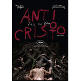 Dvd Anticristo ( Antichrist ) - Lors Van Trier / Defoe