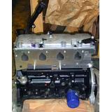 88984244 Motor Chevrolet S10 Sonoma 2.2l 1998 A 2001