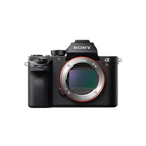 Camera Sony A7r Ii A7r2 4k [ Envio 5-8 Dias Úteis]