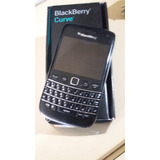 Telefono Blackberry 9330