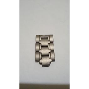 Eslabones Para Reloj Citizen Titanium