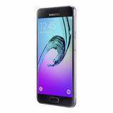 Celular Samsung Galaxy A5 2016 4g 5.2 16gb Liberado