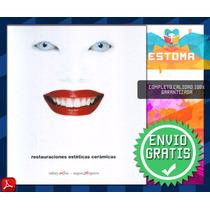 Invisible Libro Pdf Dentista Odontología