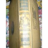 Biografia De Tomas Alva Edison