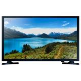 Televisor Led 40 Samsung 40j5200 Full Hd Smart Tv