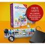Kit Electrónico De Montar Y Aprender