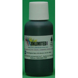 Tinta Negra 60ml,tintas Unlimited Ink,epson,canon,hp,brother