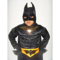 Disfraz De Batman Disfraces Para Niño Superman Ironman Buzz