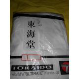 Karate Gi 170 Cm Tokaida