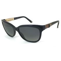 Gucci Lentes Mod. Gg3672/s Col. 4uavk Bamboo