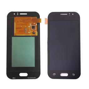 Modulo Display Samsung J1 Ace - J110 / J111 C/ Instalación
