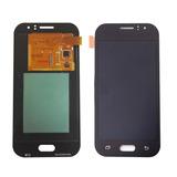 Modulo Display Samsung J1 Ace - J110 / J111