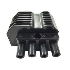 Bobina De Ignição Corsa Mpfi 96 98 S10 2.2 Blazer