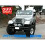 Manual De Despiece Jeep Cj7 81 82 83 84 85 86 Catalogo