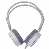 Fone De Ouvido Com Microfone No Fio Feinier Fancong Fe 907