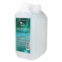 Shampoo Profissional Anti-resíduos Galão 4,6l Yamá