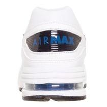 Tenis Air Max Flash Sl Sintético - Nike