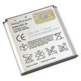 Bateria Sony Ericsson Bst-38 Para Xperia X10 Mini Pro