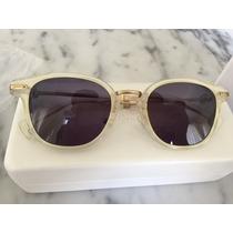 Óculos Moncler Ferion Mc50207 Original