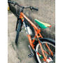 Bicicleta Gti Avalanche 3.1 Trilha