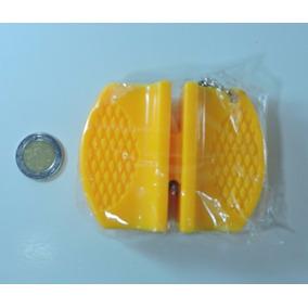 Afilador Cuchillos | Cocina | Col. Amarillo | Muy Práctico