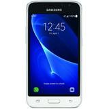 Samsung Galaxy Express 3 4g Lte 8gb Desbloqueado Android 6.0