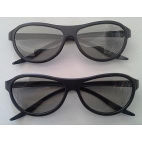 Óculos 3d Lg Agf310x2