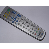 Pantallas Ekt Smart Control Universal Para Tv Lcd Y Led